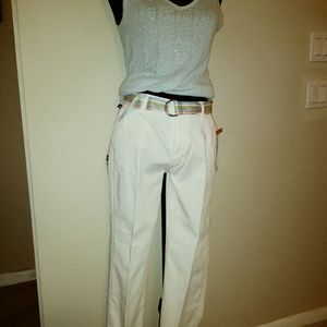 NWT Polo Jeans by Ralph Lauren